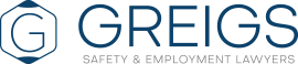 Greigs Safety and Employment Lawyers Pty Ltd